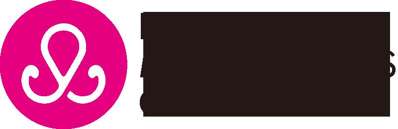 GiLL Yonezawa - Hot Yoga & Medical Fitness|ジル米沢 - ホットヨガ&メディカルフィットネス