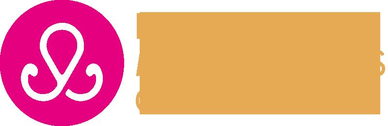 Gill米沢