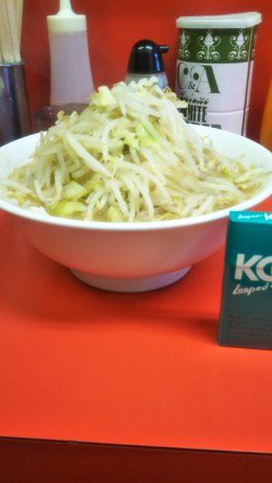 KODAI 食ログVOL2